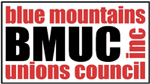 Blue Mountains Unions & Community